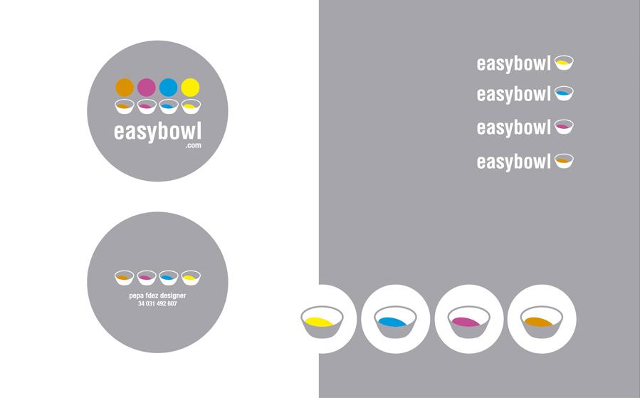 Easybowl: Cuenco para niños 7