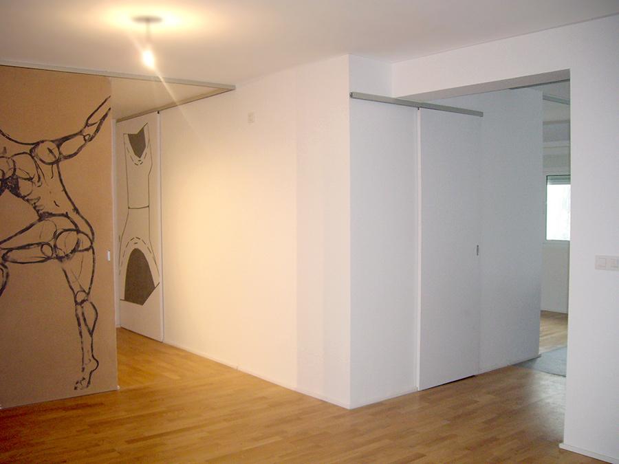 MINIMUSEO: museo en casa 2
