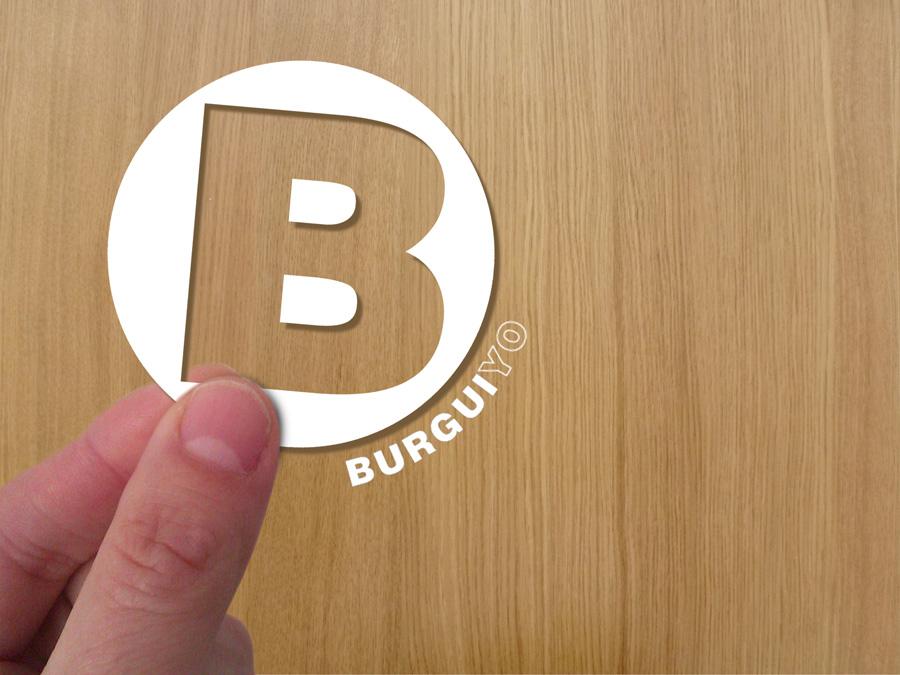 marca burguiYO: hostal restaurante 2