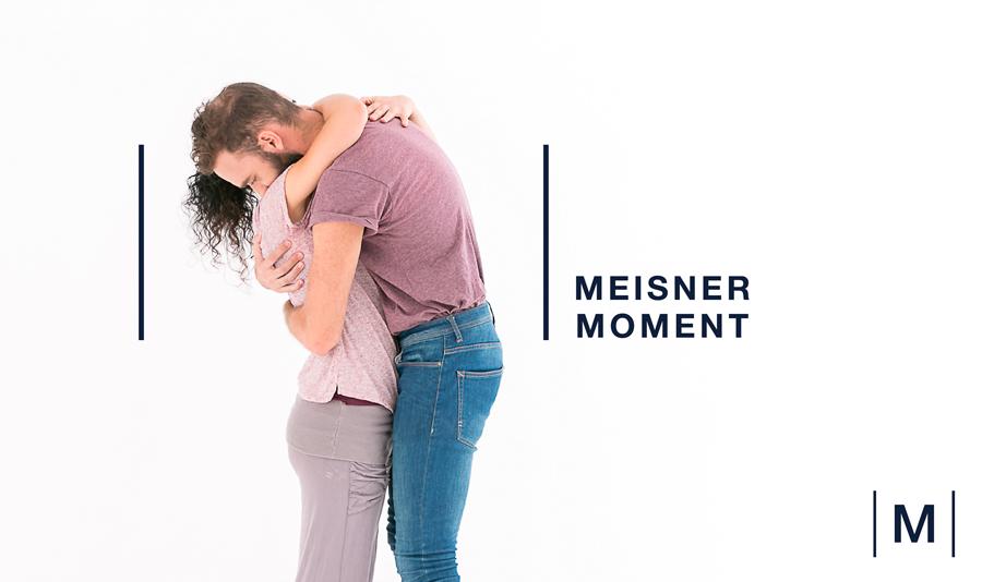 meisner-LOGO