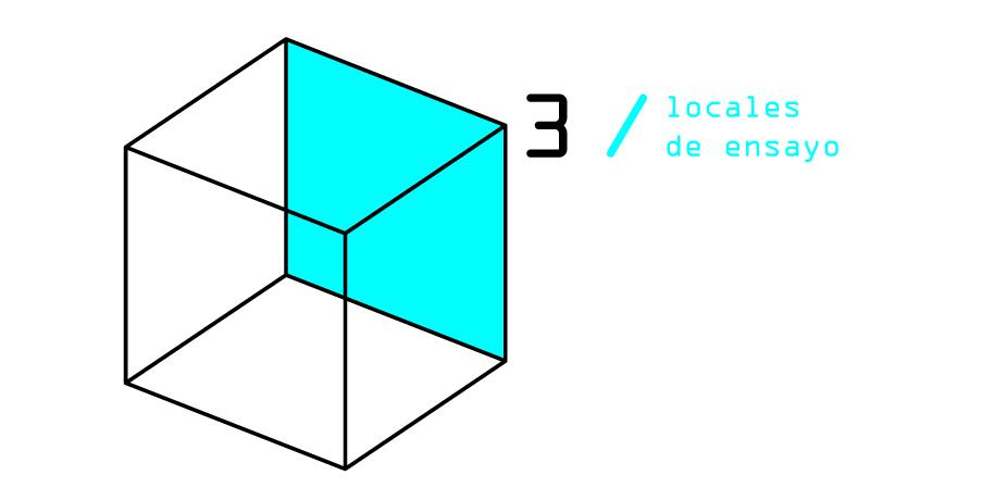 LOGO-CUBO-local
